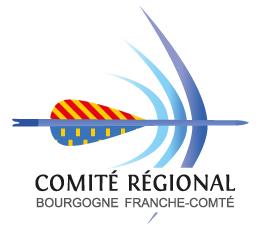 """Résultat de recherche d'images pour """"comité regional bourgogne franche comté tir a l'arc"""""""